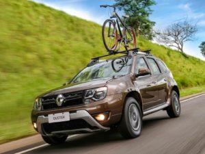 2016-Renault-Duster
