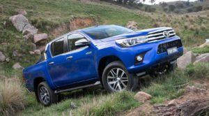 2016-Toyota-Hilux