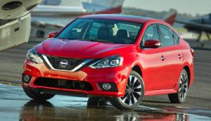 2016_Nissan_Sentra