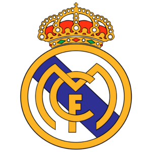 Real-Madrid-CF-Logo