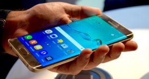 Samsung-Galaxy-S7-Plus