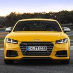 Рейтинг лучших легковых автомобилей