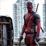 Рейтинг лучших фантастических фильмов