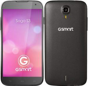 gigabyte-gsmart-saga-s3
