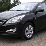 Лучшие автомобили до 500000 рублей