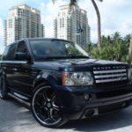 Рейтинг 5 самых дорогих и быстрых дизельных автомобилей