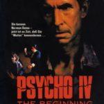 Лучшие фильмы ужасов про маньяков