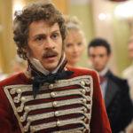 Лучшие кинокомедии 2012 года