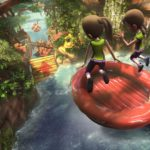 6 лучших интерактивных приключенческих игр