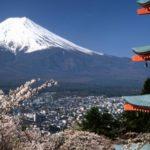 Япония- страна традиций и уникального менталитета